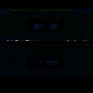 Audiolab 6000CDT und 6000A