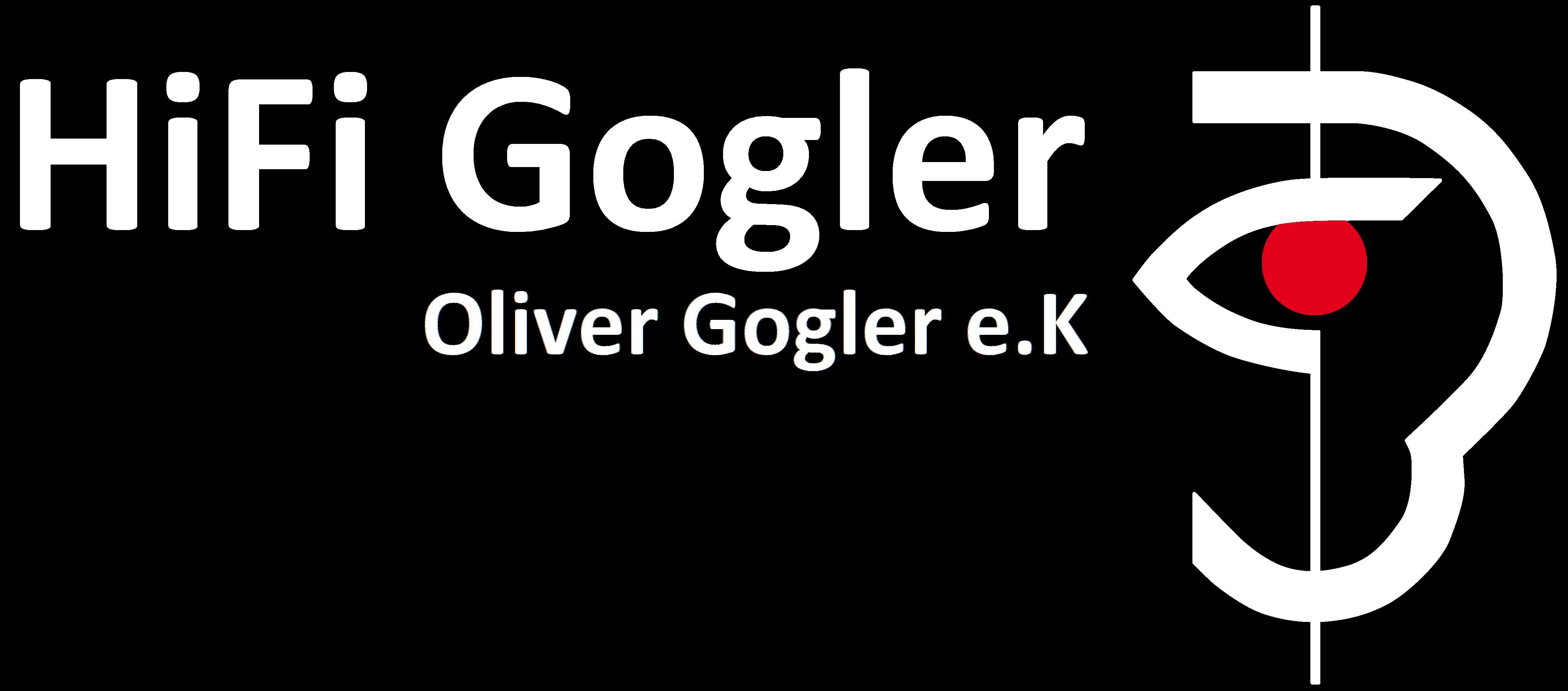 HiFi-Gogler | Kompetenz die Vertrauen schafft!